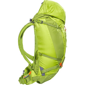 Gregory Alpinisto 50 Backpack Small lichen green